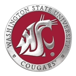 Washington State University - Cougars
