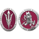 Arizona State University ASU