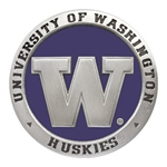 Washington - Huskies