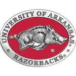 Arkansas - Razorbacks
