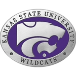 Kansas State - Wildcats