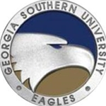 Georgia Southern University - Eagles