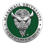 Marshall University - Thundering Herd