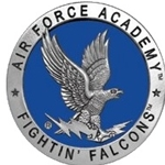 Air Force Academy - Fightin' Falcons