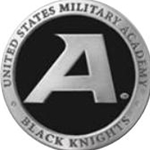 Army - United States Military Academy