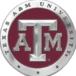 Texas A&M - Aggies
