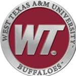 West Texas A&M - Buffaloes