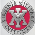 Virginia Military Institute - Keydets