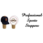 Professional Sports Collection