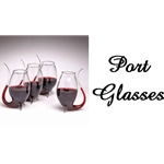 Port Glasses