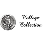College Collection