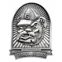 "Georgia ""Bulldog"""