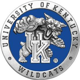 "Kentucky ""Wildcats"""