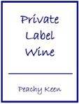 Private Label Peachy Keen