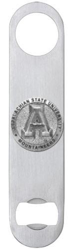 Appalachian State University Bottle Opener