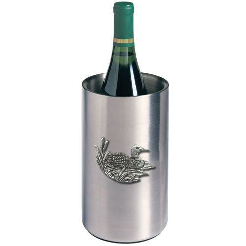 Loon Wine Chiller