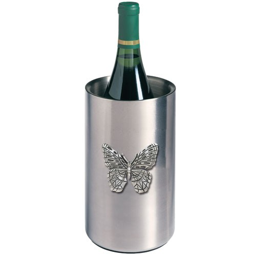 Butterfly Wine Chiller