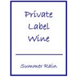 Private Label Summer Rain