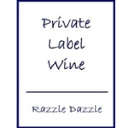 Private Label Razzle Dazzle