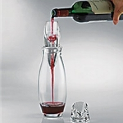 Vinturi Reserve Decanter