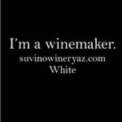 I'm a Winemaker Package - White