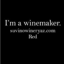 I'm a Winemaker Package - Red - Half