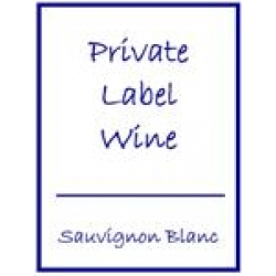 Private Label Sauvignon Blanc