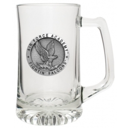 Air Force Academy Super Stein