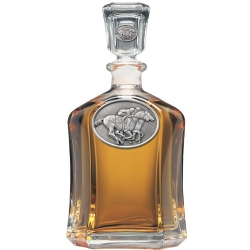 By A Nose Capitol Decanter