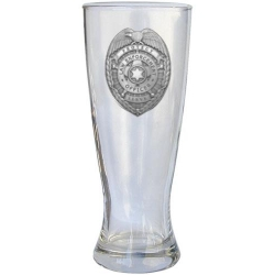 Law Enforcement Pilsner
