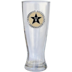 Vanderbilt University Pilsner - Enameled