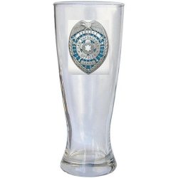 Law Enforcement Pilsner - Enameled