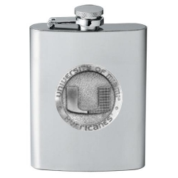 University of Miami Flask