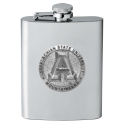 Appalachian State University Flask