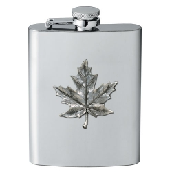 Maple Flask