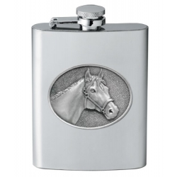 Racehorse Flask