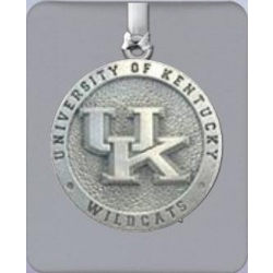 University of Kentucky Ornament