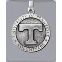 University of Tennessee Ornament