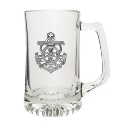 Anchor Super Stein