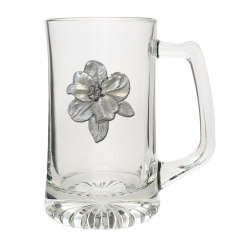 Apple Blossom Super Stein