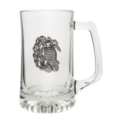 Sea Turtle Super Stein
