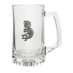 Kokopelli Super Stein