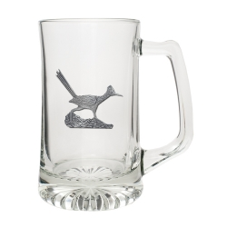 Road Runner Super Stein