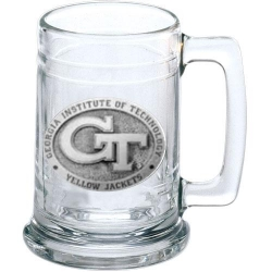 "Georgia Institute of Technology ""GT"" Stein"