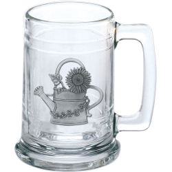 Water Can Stein