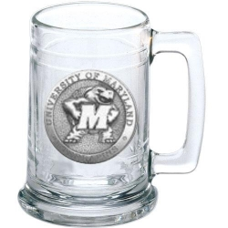 University of Maryland Stein