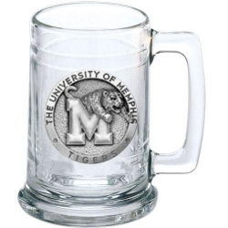 University of Memphis Stein