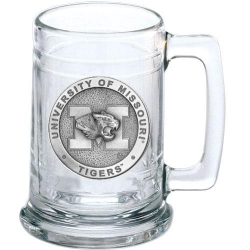 University of Missouri Stein
