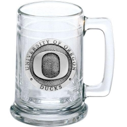 University of Oregon Stein