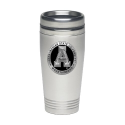 Appalachian State University Thermal Drink - Enameled